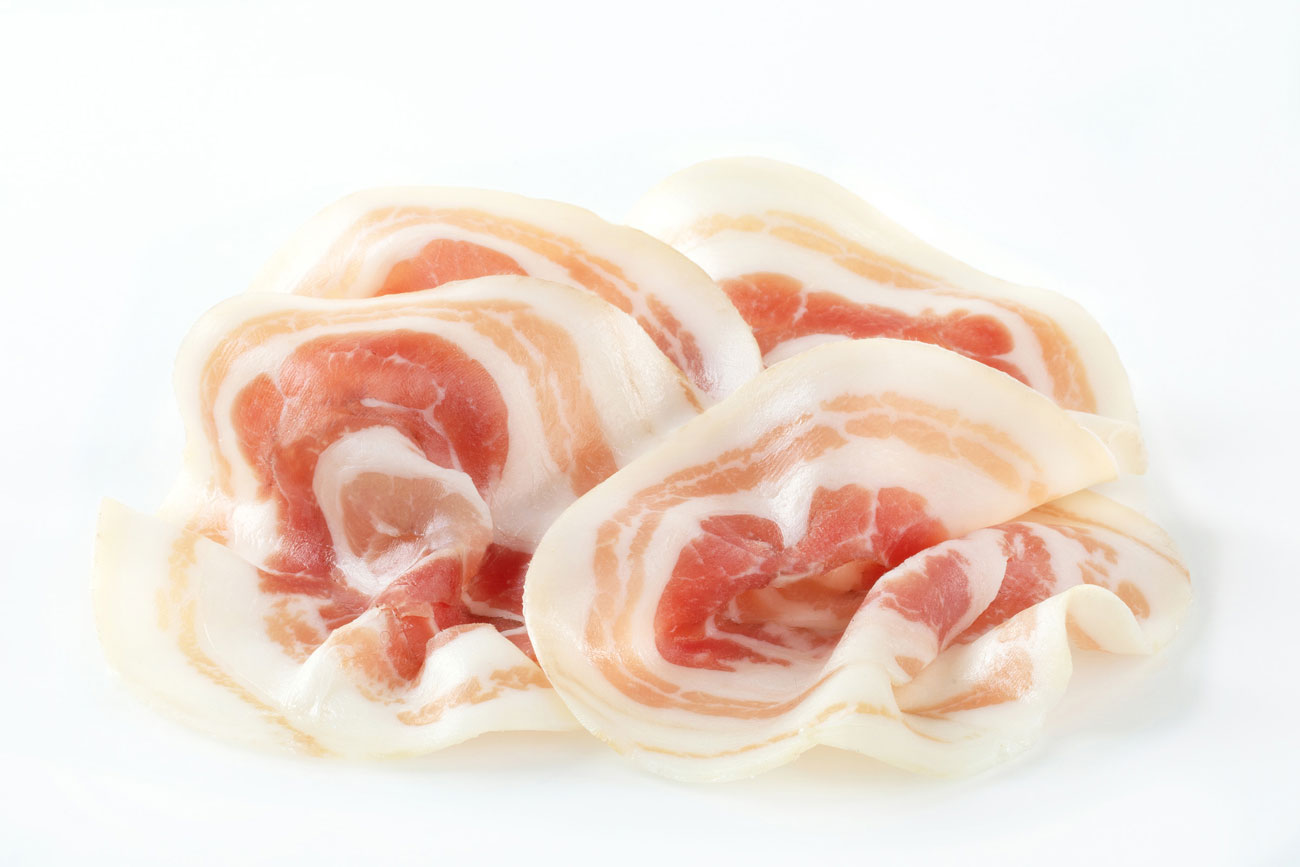 pancetta-(2)